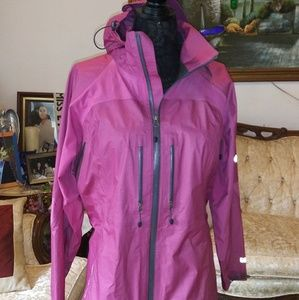 Eastern Mountain Sports Ladies Jacket in